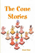 The Cone Stories