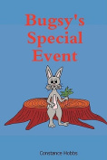 Bugsy's Special Event