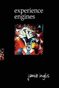 Experience Engines