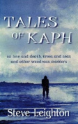 Tales of Kaph