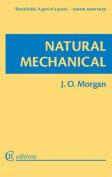 Natural Mechanical