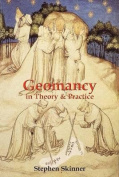 Geomancy in Theory and Practice