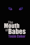 The Mouth of Babes