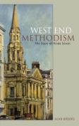 West End Methodism