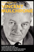 The Best of Vincent Mulchrone