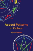 Aspect Patterns in Colour