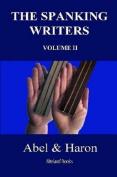 The Spanking Writers. Volume 2.