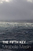 The The Fifth Key