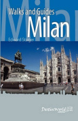 Milan Walks and Guides
