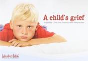 A Child's Grief