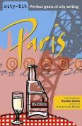 Paris (City-Lit Series)