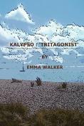 Kalypso: Tritagonist