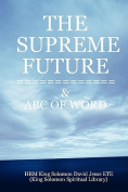 THE Supreme Future
