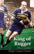 King of Rugger