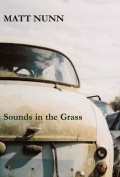 Sounds in the Grass