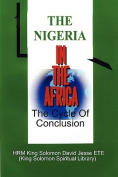 The Nigeria in the Africa