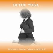 Yoga 2 Hear - Detox Yoga [Audio]