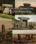 Ancient Stones on Old Postcards