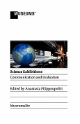 Science Exhibitions
