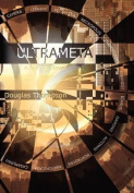 Ultrameta: A Fractal Novel