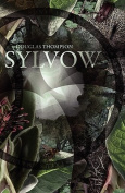Sylvow (Paperback)