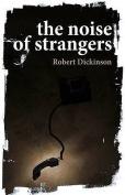 The Noise of Strangers