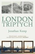London Triptych