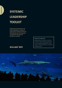 Systemic Leadership Toolkit