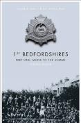 1st Bedfordshires