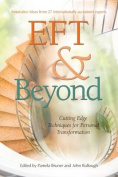 EFT and Beyond