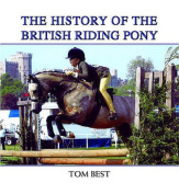 The History of the British Riding Pony
