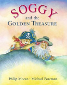 Soggy and the Golden Treasure