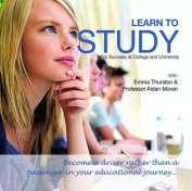 Learn to Study [Audio]
