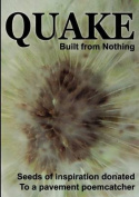 Quake: Built from Nothing