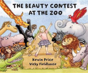 The Beauty Contest at the Zoo