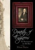 Dynasty of Engineers