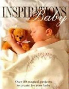 Inspirations Baby