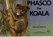 Phasco the Koala