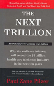 The Next Trillion
