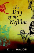 The Day of the Nefilim