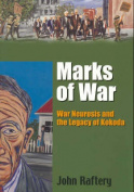 Marks of War