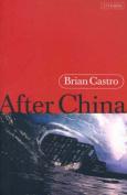 After China