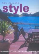 New Zealand Style