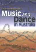 Currency Companion to Music and Dance in Australia