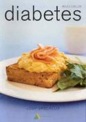 Diabetes (Health for Life S.)