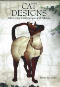 Cat Designs