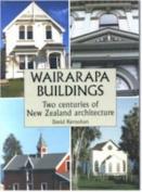 Wairarapa Buildings