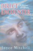 Direct Encounter