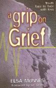 A Grip on Grief