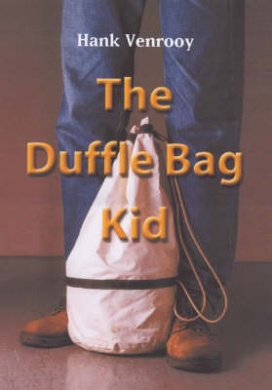 The Duffle Bag Kid